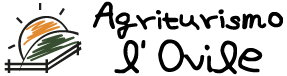 logo-ovile