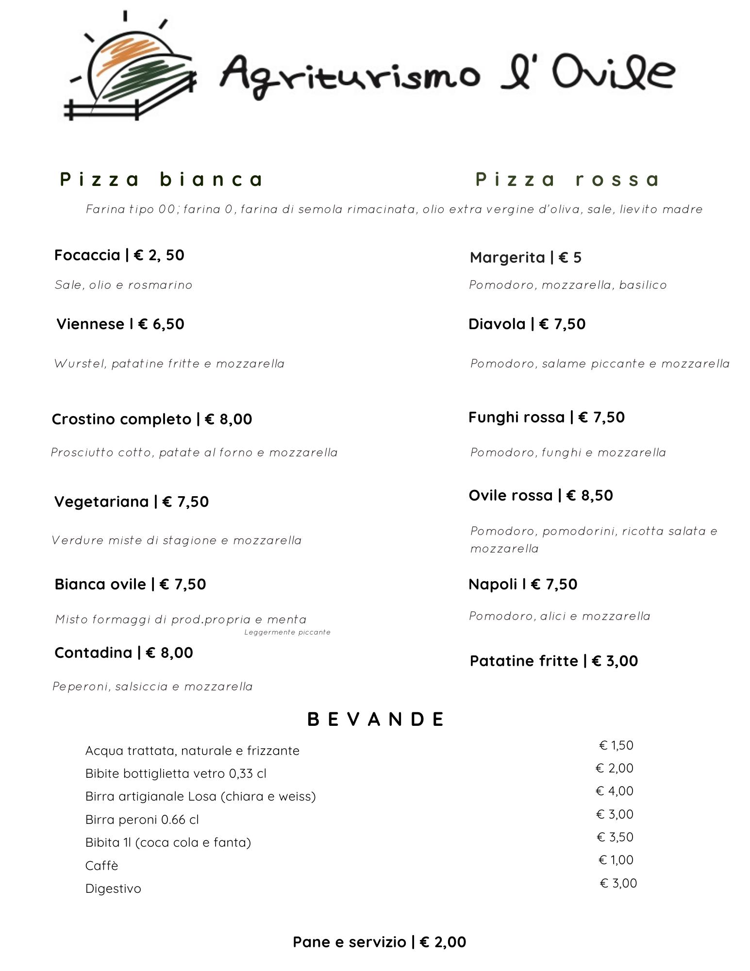 agriturism_ovile_menu_pizze